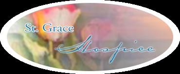 St. Grace Hospice
